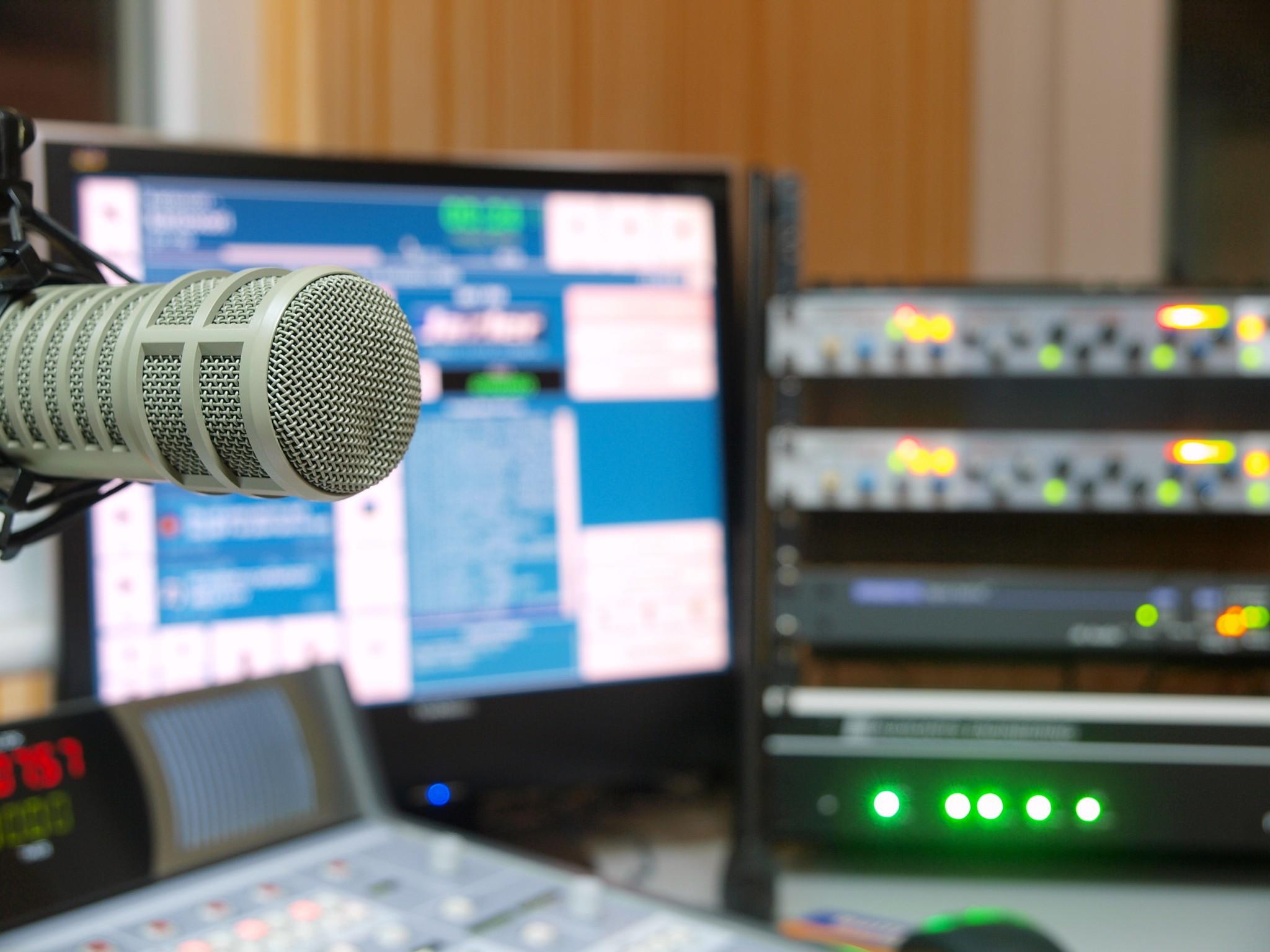 bigstock-Radio-station-26706452